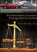 Book: My Attorney's Guide...
